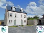 Thumbnail for sale in Melyd Court, Caerwys, Flintshire