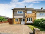Thumbnail for sale in Ganels Road, Billericay