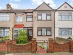 Thumbnail for sale in Abbotts Road, Mitcham