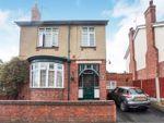 Thumbnail to rent in Compton Road, Cradley Heath