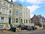 Thumbnail for sale in West Hill Road, St Leonards On Sea