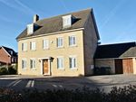 Thumbnail for sale in Greenhaze Lane, Great Cambourne, Cambourne, Cambridge