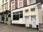 Thumbnail to rent in Cheapside, Wolverhampton