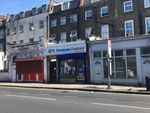 Thumbnail for sale in Camberwell Road, Camberwell, London