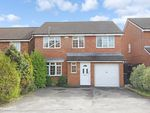 Thumbnail for sale in Walker Gardens, Hedge End, Southampton, Hampshire