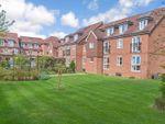 Thumbnail for sale in Barnes Wallis Court, Byfleet