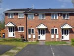Property history 6, Claremont Mews, Penn, Wolverhampton WV3
