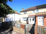Thumbnail for sale in Martindale Road, Hounslow