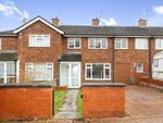 Thumbnail for sale in Brindley Crescent, Hednesford, Cannock