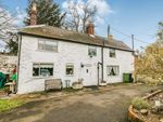 Thumbnail for sale in Pennal Cottage, Maesbury Marsh, Oswestry