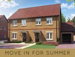 """Thumbnail for sale in """"Plot 5"""" at Lewes Road, Ringmer, Lewes"""