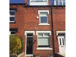Thumbnail for sale in Greenwood Mount, Meanwood, Leeds