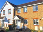 Thumbnail for sale in Catsfield Close, Eastbourne