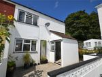 Thumbnail for sale in Pendarves Road, Truro, Cornwall