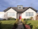 Thumbnail to rent in Wards Road, Elgin