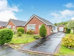 Thumbnail to rent in Ravenscroft, Holmes Chapel, Crewe