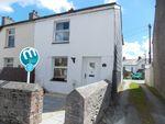 Thumbnail to rent in Addington North, Liskeard