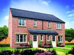 Thumbnail to rent in Clydesdale Road, Lightfoot Green, Preston