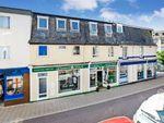 Thumbnail for sale in Teignmouth, Devon, .