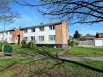 Thumbnail for sale in Romford Close, Colchester, Essex