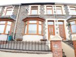 Thumbnail for sale in Enid Street, Tonypandy