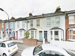 Thumbnail for sale in Mendora Road, Fulham, London
