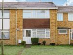 Thumbnail to rent in Cowleaze, Chinnor