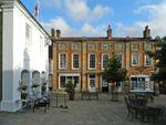 Thumbnail for sale in Market Square, Midhurst, West Sussex