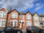 Thumbnail to rent in Masons Avenue, Harrow Wealdstone