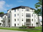 "Property history ""The Katrine"" at Mccormack Place, Larbert FK5"