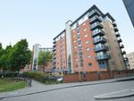 Thumbnail to rent in Velocity East, 4 City Walk, Leeds, West Yorkshire