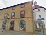 Thumbnail to rent in 15-17 Reeves Way, South Woodham Ferrers, Chelmsford