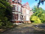 Thumbnail to rent in 10 Alexandra Drive, Liverpool