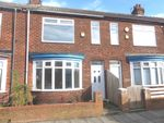Thumbnail to rent in Wensleydale Street, Hartlepool