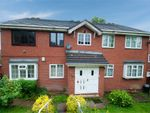 Thumbnail for sale in Sycamore Fold, Leeds, West Yorkshire