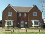 Thumbnail to rent in Grantham Road, Wellesbourne, Warwick