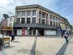 Thumbnail to rent in 35 - 36 Victoria Street, 35 - 36 Victoria Street, Derby