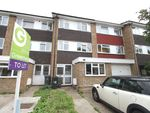 Thumbnail to rent in Howard Road, Surbiton, Surrey