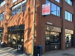 Thumbnail to rent in 4 Cleary Court, 169 Church Street East, Woking
