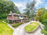 Thumbnail to rent in Webb Estate, Purley, Surrey