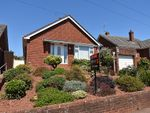 Thumbnail for sale in Lonsdale Road, Heavitree, Exeter