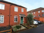 Thumbnail to rent in Hildesley Close, Sittingbourne
