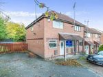 Thumbnail to rent in Ibbetson Croft, Churwell, Morley, Leeds