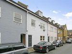 Thumbnail to rent in Ruston Mews, London