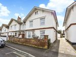 Thumbnail for sale in Walton Road, Bognor Regis