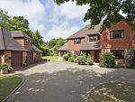 Thumbnail to rent in Turnoak Park, St Leonards Hill, Windsor, Berkshire