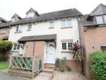 Thumbnail to rent in Hunting Gate Mews, Sutton