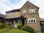 Thumbnail for sale in Higgs Close, Oldham