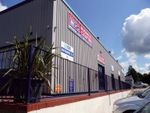 Thumbnail to rent in Bletchley Business Centre, Barton Road, Bletchley, Milton Keynes