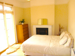 Thumbnail to rent in Richmond Road, Ilford